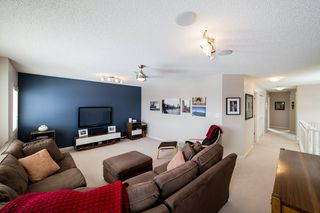 Photo 23: 935 CHAHLEY Crescent in Edmonton: Zone 20 House for sale : MLS®# E4195296