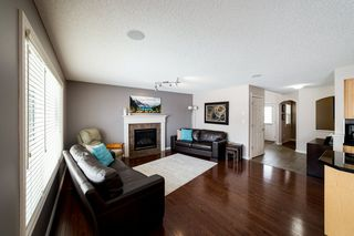 Photo 7: 935 CHAHLEY Crescent in Edmonton: Zone 20 House for sale : MLS®# E4195296
