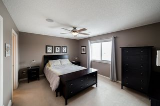Photo 29: 935 CHAHLEY Crescent in Edmonton: Zone 20 House for sale : MLS®# E4195296