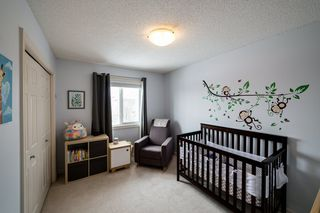 Photo 28: 935 CHAHLEY Crescent in Edmonton: Zone 20 House for sale : MLS®# E4195296