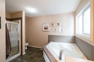 Photo 32: 935 CHAHLEY Crescent in Edmonton: Zone 20 House for sale : MLS®# E4195296