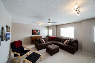 Photo 24: 935 CHAHLEY Crescent in Edmonton: Zone 20 House for sale : MLS®# E4195296