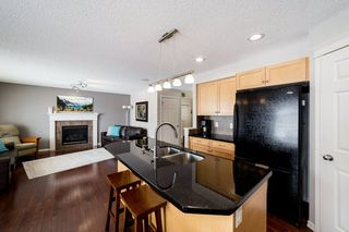 Photo 15: 935 CHAHLEY Crescent in Edmonton: Zone 20 House for sale : MLS®# E4195296