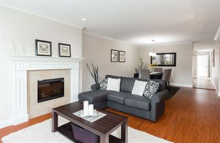 Main Photo: 1215 1217 DUTHIE Avenue in Burnaby: Sperling-Duthie House Duplex for sale (Burnaby North)  : MLS®# R2461024
