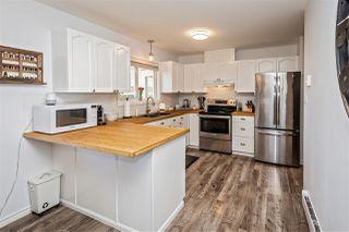 Photo 13: 9553 285 Street in Maple Ridge: Whonnock House for sale : MLS®# R2463336