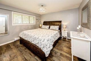 Photo 15: 9553 285 Street in Maple Ridge: Whonnock House for sale : MLS®# R2463336