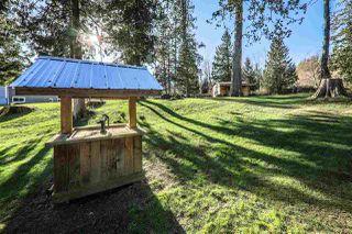 Photo 6: 9553 285 Street in Maple Ridge: Whonnock House for sale : MLS®# R2463336