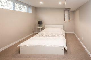 Photo 17: 9553 285 Street in Maple Ridge: Whonnock House for sale : MLS®# R2463336