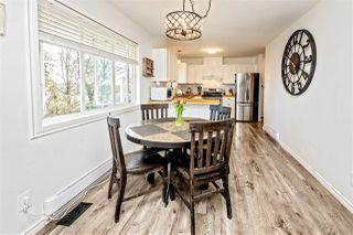 Photo 11: 9553 285 Street in Maple Ridge: Whonnock House for sale : MLS®# R2463336