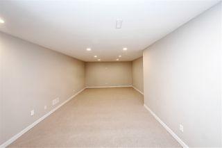 Photo 20: 9553 285 Street in Maple Ridge: Whonnock House for sale : MLS®# R2463336