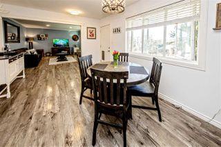 Photo 12: 9553 285 Street in Maple Ridge: Whonnock House for sale : MLS®# R2463336