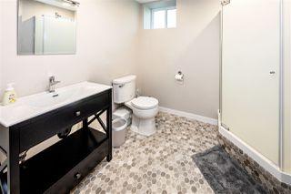 Photo 18: 9553 285 Street in Maple Ridge: Whonnock House for sale : MLS®# R2463336