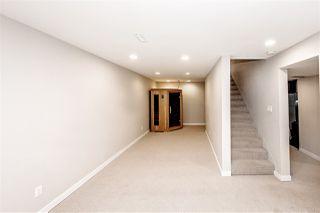 Photo 19: 9553 285 Street in Maple Ridge: Whonnock House for sale : MLS®# R2463336