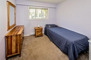 Photo 16: 9553 285 Street in Maple Ridge: Whonnock House for sale : MLS®# R2463336