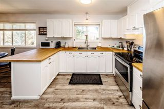 Photo 14: 9553 285 Street in Maple Ridge: Whonnock House for sale : MLS®# R2463336