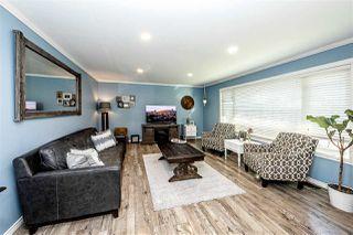 Photo 10: 9553 285 Street in Maple Ridge: Whonnock House for sale : MLS®# R2463336