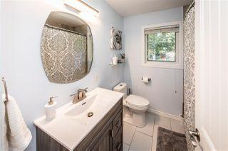 Photo 22: 9553 285 Street in Maple Ridge: Whonnock House for sale : MLS®# R2463336