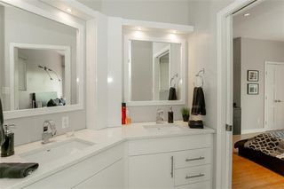 Photo 30: 3 279 Hugo Street in Winnipeg: Crescentwood Condominium for sale (1B)  : MLS®# 202013208