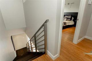 Photo 23: 3 279 Hugo Street in Winnipeg: Crescentwood Condominium for sale (1B)  : MLS®# 202013208