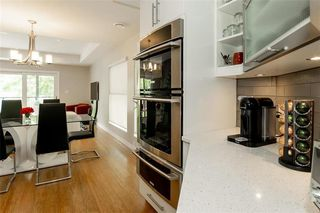Photo 7: 3 279 Hugo Street in Winnipeg: Crescentwood Condominium for sale (1B)  : MLS®# 202013208