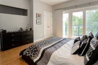 Photo 27: 3 279 Hugo Street in Winnipeg: Crescentwood Condominium for sale (1B)  : MLS®# 202013208