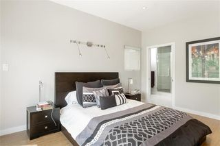 Photo 25: 3 279 Hugo Street in Winnipeg: Crescentwood Condominium for sale (1B)  : MLS®# 202013208