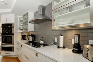 Photo 5: 3 279 Hugo Street in Winnipeg: Crescentwood Condominium for sale (1B)  : MLS®# 202013208