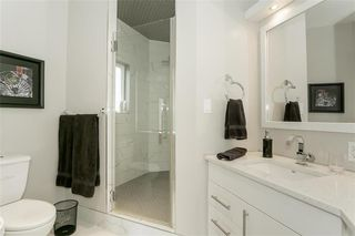 Photo 29: 3 279 Hugo Street in Winnipeg: Crescentwood Condominium for sale (1B)  : MLS®# 202013208