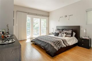 Photo 26: 3 279 Hugo Street in Winnipeg: Crescentwood Condominium for sale (1B)  : MLS®# 202013208