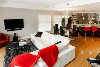 Photo 16: 3 279 Hugo Street in Winnipeg: Crescentwood Condominium for sale (1B)  : MLS®# 202013208