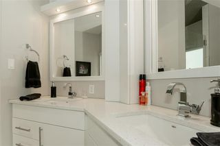 Photo 28: 3 279 Hugo Street in Winnipeg: Crescentwood Condominium for sale (1B)  : MLS®# 202013208