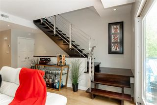 Photo 13: 3 279 Hugo Street in Winnipeg: Crescentwood Condominium for sale (1B)  : MLS®# 202013208