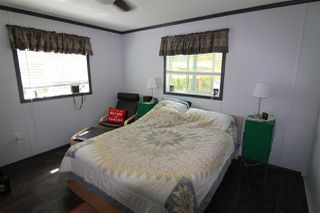 Photo 5: 10 Sidor Crescent: Rural Lac Ste. Anne County Manufactured Home for sale : MLS®# E4201526
