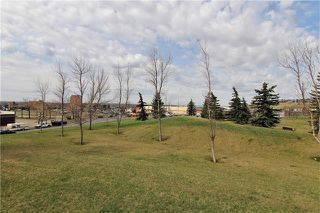 Photo 24: 26 4940 39 Avenue SW in Calgary: Glenbrook Row/Townhouse for sale : MLS®# C4302811