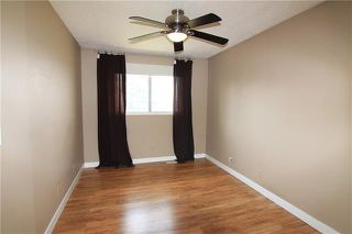 Photo 11: 26 4940 39 Avenue SW in Calgary: Glenbrook Row/Townhouse for sale : MLS®# C4302811