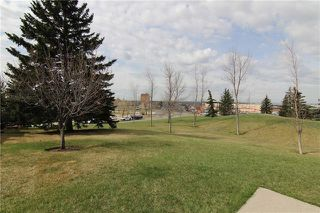 Photo 23: 26 4940 39 Avenue SW in Calgary: Glenbrook Row/Townhouse for sale : MLS®# C4302811