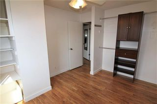 Photo 13: 26 4940 39 Avenue SW in Calgary: Glenbrook Row/Townhouse for sale : MLS®# C4302811