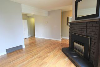 Photo 5: 26 4940 39 Avenue SW in Calgary: Glenbrook Row/Townhouse for sale : MLS®# C4302811