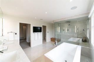Photo 15:  in Edmonton: Zone 55 House for sale : MLS®# E4203902