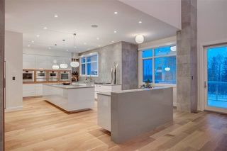 Photo 6:  in Edmonton: Zone 55 House for sale : MLS®# E4203902