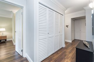 "Photo 17: 308 1319 MARTIN Street: White Rock Condo for sale in ""The Cedars"" (South Surrey White Rock)  : MLS®# R2473599"
