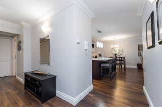 "Photo 16: 308 1319 MARTIN Street: White Rock Condo for sale in ""The Cedars"" (South Surrey White Rock)  : MLS®# R2473599"