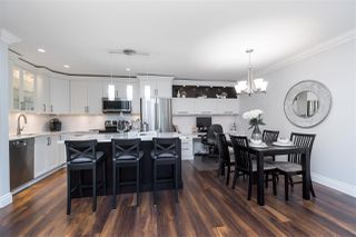 "Photo 7: 308 1319 MARTIN Street: White Rock Condo for sale in ""The Cedars"" (South Surrey White Rock)  : MLS®# R2473599"