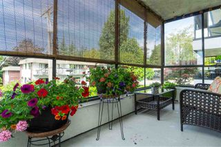 "Photo 27: 308 1319 MARTIN Street: White Rock Condo for sale in ""The Cedars"" (South Surrey White Rock)  : MLS®# R2473599"
