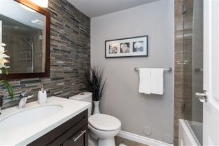 "Photo 19: 308 1319 MARTIN Street: White Rock Condo for sale in ""The Cedars"" (South Surrey White Rock)  : MLS®# R2473599"