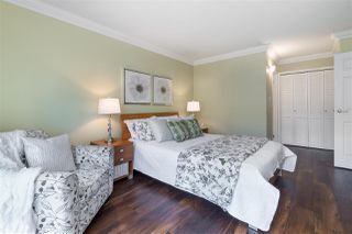 "Photo 22: 308 1319 MARTIN Street: White Rock Condo for sale in ""The Cedars"" (South Surrey White Rock)  : MLS®# R2473599"