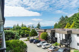 "Photo 26: 308 1319 MARTIN Street: White Rock Condo for sale in ""The Cedars"" (South Surrey White Rock)  : MLS®# R2473599"