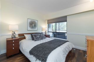 "Photo 24: 308 1319 MARTIN Street: White Rock Condo for sale in ""The Cedars"" (South Surrey White Rock)  : MLS®# R2473599"