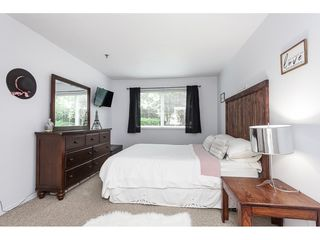 "Photo 20: 108 33688 KING Road in Abbotsford: Poplar Condo for sale in ""College Park Place"" : MLS®# R2473571"