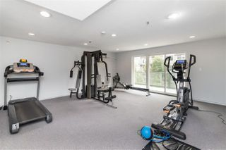 "Photo 27: 108 33688 KING Road in Abbotsford: Poplar Condo for sale in ""College Park Place"" : MLS®# R2473571"